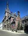 Het Provincieraadsgebouw - 358996 - onroerenderfgoed.jpg
