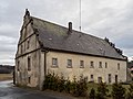 Heuchelheim Mühle 1273124.jpg