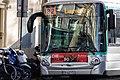 Heuliez Bus GX 337 Hybride RATP 82 Luxembourg.jpg