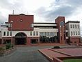 Higashikawa Town Hall.jpg