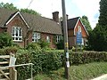 High Hurstwood Primary School - geograph.org.uk - 40764.jpg