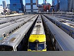 High Line td 92 - West Side.jpg