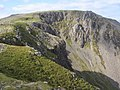 High Stile - geograph.org.uk - 1509594.jpg