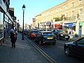 High Street, Sevenoaks, Kent - geograph.org.uk - 686726.jpg