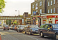 Highgate Road Camden Town geograph-3675942-by-Ben-Brooksbank.jpg
