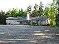 Hiiden koulu - panoramio.jpg