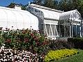 Hillwood Gardens in September (21669495271).jpg