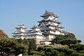 Himeji Castle No09 021.jpg