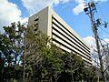 Himeji City Office - panoramio (2).jpg