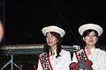 Himejijo Kangetsukai Oct09 087.JPG