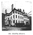 Hinkley house BeaconSt SomersetSt Boston.png