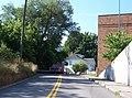 Hinton, WV 25951, USA - panoramio (5).jpg
