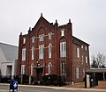 Hiram Masonic Lodge No. 7.JPG