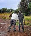 Hiring Mursi Scout, Ethiopia (10883587253).jpg