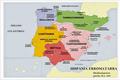 Hispania erromatarra.png