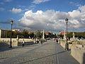 Historic, Puente del Toledo (6382189033).jpg