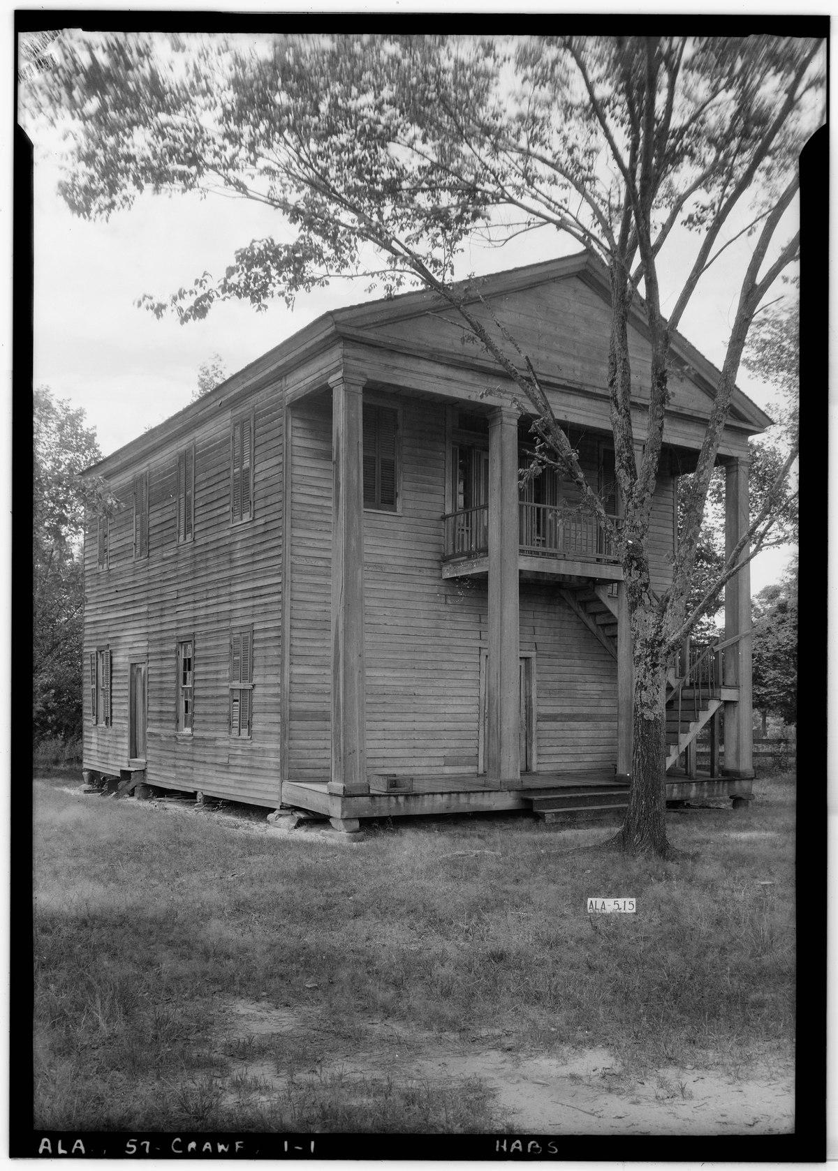 Alabama russell county cottonton 36859 - Alabama Russell County Cottonton 36859 5