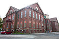 Historic Places I 60644 - Chebucto School.jpg