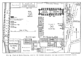 Historical plan of King's College, Cambridge (1897) - cambridgedescri00atkiuoft 0463.png