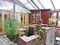 Historisch-Ökologische Bildungsstätte Emsland in Papenburg 2013 by-RaBoe 014.jpg