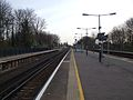 Hither Green stn main line slow look south2.JPG
