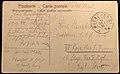 Hitlertextcard.jpg