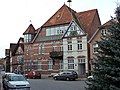 Hitzacker Markt - panoramio.jpg
