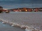 Hochwasser Itzgrund Lahm 1320675.jpg