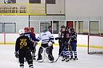 Hockey 20081012 (46) (2937563418).jpg