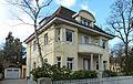 Hofbrunn Straße 13.jpg