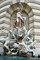Hofburg Michaelerplatz Die Macht zur See.jpg