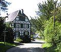 Hofschaft Friedrichstal 1.jpg