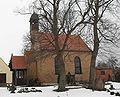Hohenfelde, Kirche.jpg