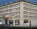 Hohenzollerndamm 29 Berlin-Wilmersdorf.jpg