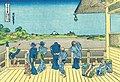 Hokusai07 gohyaku rakan.jpg