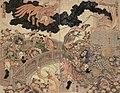Hokusai Sangoku Yoko-den.jpg