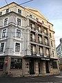 Holbergs plass 1 (Hotell Scandic).jpg
