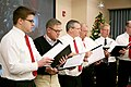 Holiday party 12-10-14 3529 (15999201392).jpg