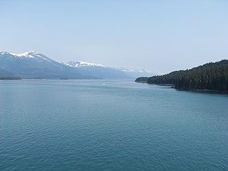 Holkham Bay, Alaska 2.jpg