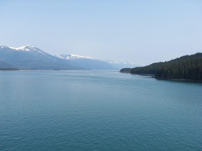 File:Holkham Bay, Alaska 2.jpg