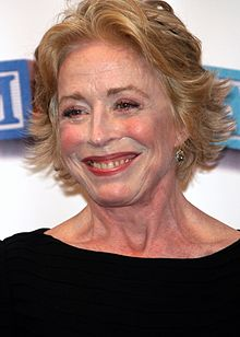 Holland Taylor at the 2008 Tribeca Film Festival.jpg
