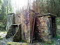 Hollinside Shaft, Axwell Park Colliery, Whickham.jpg
