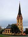 Holms kyrka 1.JPG