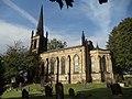 Holy Trinity Church, Elsecar - geograph.org.uk - 2610764.jpg
