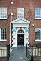 Holybrook House - geograph.org.uk - 1434930.jpg