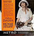 Home Stuff (1921) - Ad 1.jpg