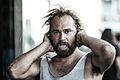 Homeless man in Los Angeles (7618018076).jpg