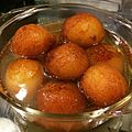 Homemade and yummy gulab jamuns.JPG