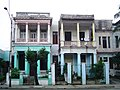 Homes in old Habana - See EveryThingCuba-com - panoramio - LuisMoro (1).jpg