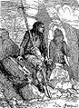 Homme de l'Île de Sein dessin d Penguily.jpg